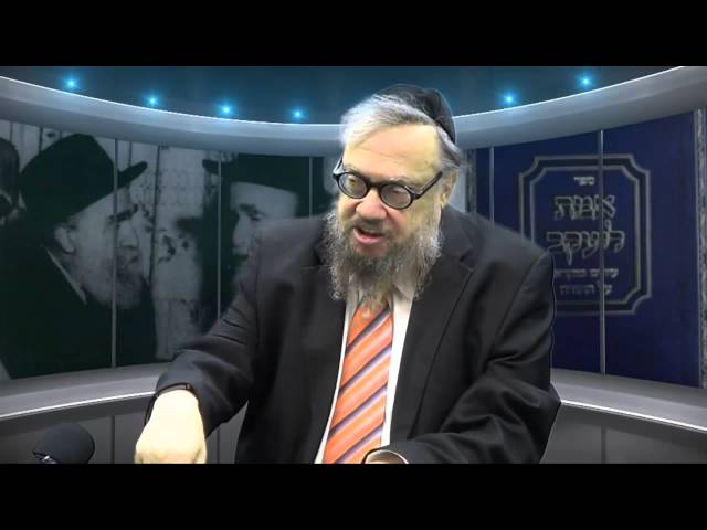 Shoel and Meshiv Questions in Halacha