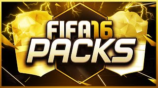 getlinkyoutube.com-BEST PACK OPENING EVER INC. RONALDO + LEGEND