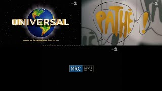 getlinkyoutube.com-Universal/Pathé/Media Rights Capital