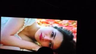 Film charokhan jadid Dilwal