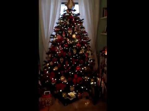 Addobbi natalizi fai da te - Natale 2013