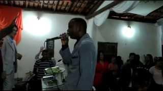 getlinkyoutube.com-Pb André Sales ministrando na festividade da mocidade no Zimbo
