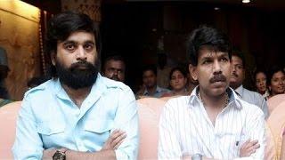 Sasikumar takes over Bala's Thaarai Thappattai   Hot Tamil Cinema News