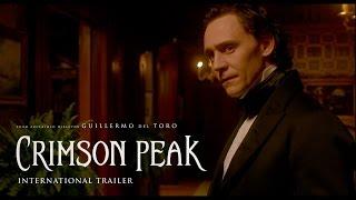 getlinkyoutube.com-Crimson Peak - Official International Trailer 2 (Universal Pictures) HD