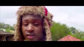 JAY A feat DAZLAH - IYO
