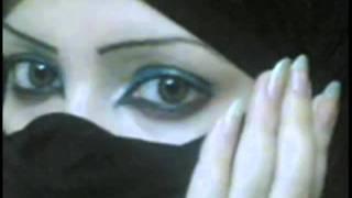 getlinkyoutube.com-الشاعر نايف صقر - قصيدة حبيبتي