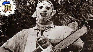 getlinkyoutube.com-15 Chilling True Stories That Are Now Horror Films