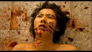 """getlinkyoutube.com-TRAILER ภาพยนตร์ """"บางกอกกังฟู"""" [HD]"""