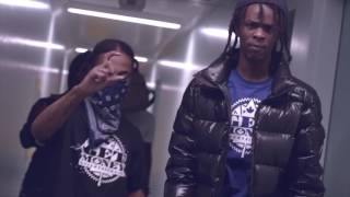 Booggz - I'm Wit It (Video)