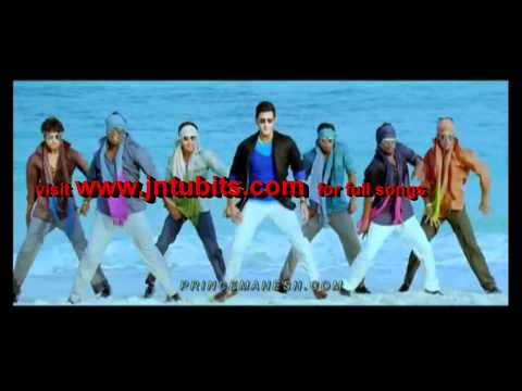 Sir Osthara Trailer HD 1080p From Businessman Trailer HD 1080p From Businessman