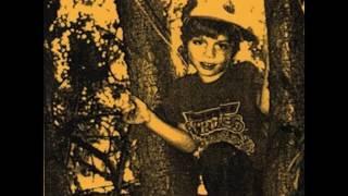 Makeout Videotape - Eating Like a Kid (Full EP)