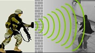 getlinkyoutube.com-50 Police Agencies Using Radar Spying