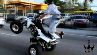 getlinkyoutube.com-MLK RIDEOUT MIAMI 2K15 WESTUNTTOGETHER