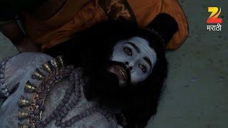 getlinkyoutube.com-Jai Malhar - Episode 628  - May 7, 2016 - Webisode