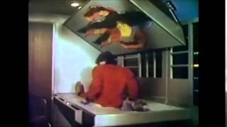 getlinkyoutube.com-The Avengers (1978) Best Scenes HD.