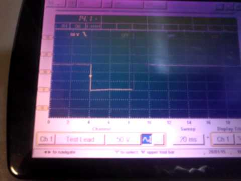 Расположение у Daewoo Winstorm задних амортизаторов