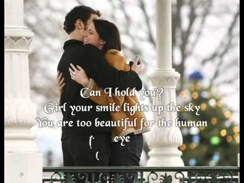 Never Thought That I Could Love - Dan Hill lyrics