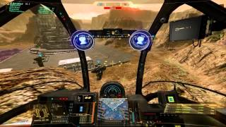 getlinkyoutube.com-MechWarrior Online - Glorious Kill Feed  Community Warfare IS  1080p