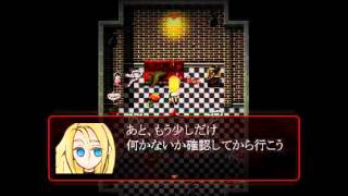 getlinkyoutube.com-【三話】さくまと殺戮の天使3