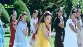 getlinkyoutube.com-Utha Le Jaoonga Tujhe Main Doli Mein Full HD Song.