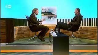 getlinkyoutube.com-Talk mit dem Theaterregisseur Thomas Ostermeier | Typisch deutsch