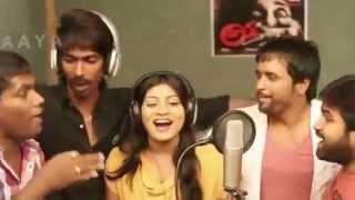getlinkyoutube.com-Maaya Private Telugu facebook Song by Jabardasth Dhanraj Chandra Chanti