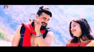 Bindumati Latest Garhwali Song 2017- 2018 [Full HD VIDEO]  I Surendra Semwal Feat Meena Rana
