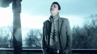 Ale - Ai plecat de atatea ori official video (HD)