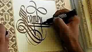 getlinkyoutube.com-SCA Surprise Logo