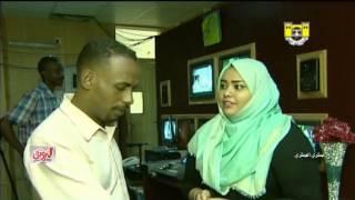 getlinkyoutube.com-مقلب في مذيعة سينما سودانية
