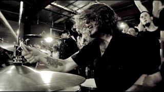 getlinkyoutube.com-Deftones - Hexagram [Official Music Video]
