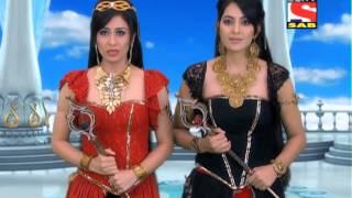 Baal Veer - Episode 233 - 15th August 2013