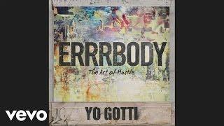Yo Gotti - Errrbody