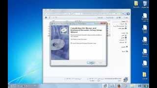 getlinkyoutube.com-شرح برنامج Mouse and Keyboard Recorder