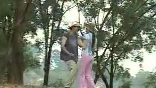 getlinkyoutube.com-Tàu Về Quê Hương   Vũ Hùng & yến Linh flv   YouTube