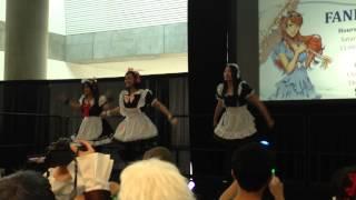 getlinkyoutube.com-Mr. Music Fanimaid Live 2014