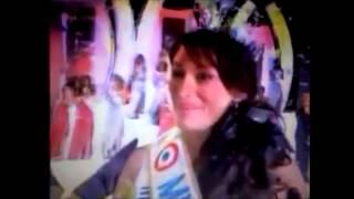 getlinkyoutube.com-Miss France : quand elle sont élues (2001 a 2012)