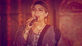 Shabnam Majeed - La Phir Ek Baar Wohi Badah-o-Jam Aye Saqi, Aitchison College Special