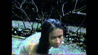 getlinkyoutube.com-Film Trailer: Anino sa likod ng buwan / Shadow Behind the Moon