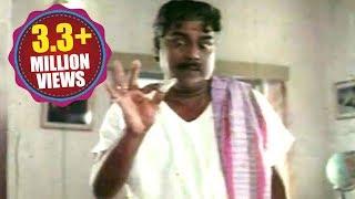 getlinkyoutube.com-Rambha  After Drinking - Suman, Rambha