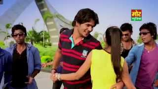 getlinkyoutube.com-new haryanvi song || suit patla || latest haryanvi song 2015 || mor haryanvi