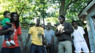 Dj Rasta - Ras Mi Know (ft. So Special)
