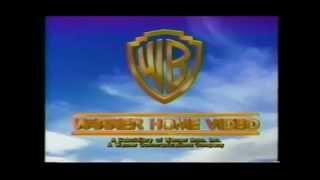 getlinkyoutube.com-Warner Home Video Logo History