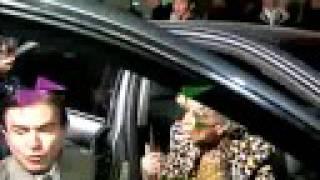 getlinkyoutube.com-C.Q.C-DERCY GONÇALVES MANDA TOMÁ NO CÚ!!!