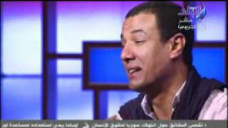 getlinkyoutube.com-هشام الجخ - متزعليش