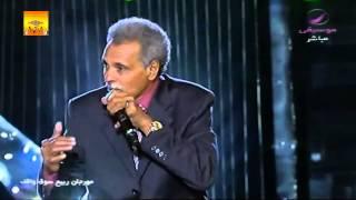 getlinkyoutube.com-أبو عركي البخيت - سهرنا الليل - حفل الدوحة