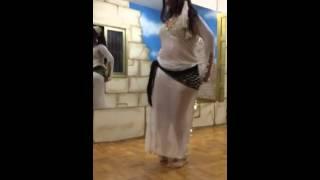 getlinkyoutube.com-Maisha Lilah ~ Shaabi