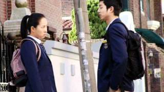 Must Watch Korean Movies [Part 1]