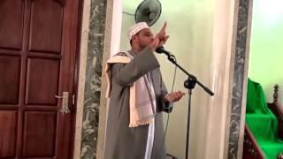 getlinkyoutube.com-Da'awah Na Rahma