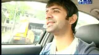 getlinkyoutube.com-a day out with barun sobti aka ASR-SBS segment-29th august 2011